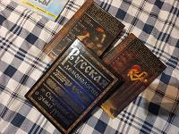 Отдается в дар «Хрестоматия по литературе Средневековья.»