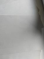 Отдается в дар Серая бумага А4