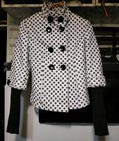 Отдается в дар Полу пальто женское 42-44