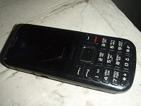 Отдается в дар Телефон Explay A240 на запчасти