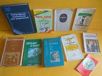 Отдается в дар Книги о детях и не только. Остались №2 и №3