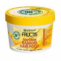 Отдается в дар Маска для волос «Fructis Superfood Банан»