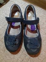 Отдается в дар Туфли 32 размера
