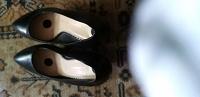 Отдается в дар Обувь для женщины 37 размер