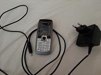 Отдается в дар Телефон нокиа