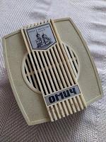 Отдается в дар Советское радио