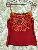 Отдается в дар Женская одежда 42-44 размера