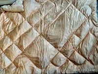 Отдается в дар Одеяло пух-перо