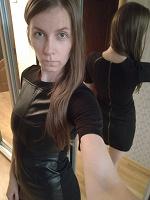 Отдается в дар Платье 40-42 разм