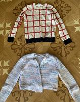 Отдается в дар Детская одежда, в школу