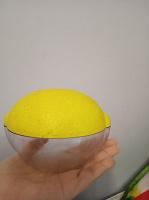 Отдается в дар Посудинка для лимона