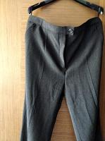Отдается в дар Женские брюки. Крассика
