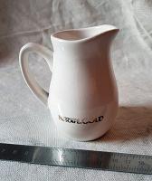 Отдается в дар Кувшинчик молочник