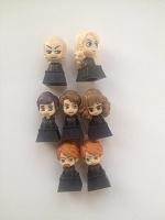 Отдается в дар Гарри Поттер