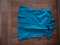 Отдается в дар Блуза р 50