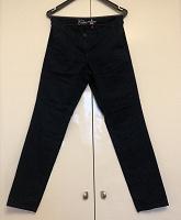 Отдается в дар Мужская одежда 50 размер брюки, пиджак