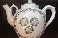 Отдается в дар чайник на 4,5 — 5 литров
