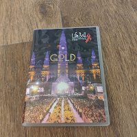 Отдается в дар DVD музыка Life Ball 2015