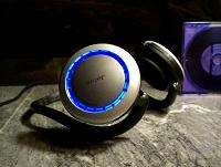 Отдается в дар Bluetooth наушники-гарнитура Jabra BT 620s (для старых устройств)