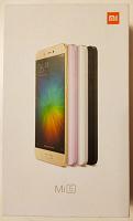 Отдается в дар Смартфон Xiaomi Mi 5