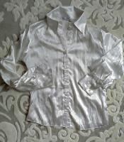 Отдается в дар Две блузки