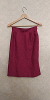 Отдается в дар Женская одежда, размер S-M