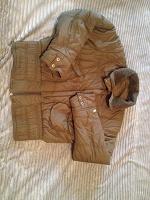 Отдается в дар Женская куртка р.46-48