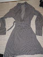 Отдается в дар платье Sinequanone 44