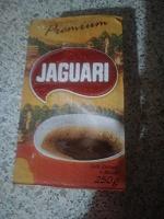 Отдается в дар Кофе молотый.