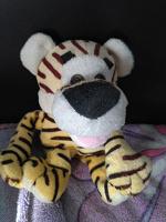Отдается в дар тигра