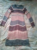 Отдается в дар платье SELA