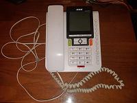 Отдается в дар телефон BBK в ремонт