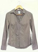 Отдается в дар Рубашка S
