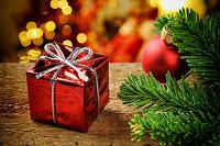 Отдается в дар Подарок для ребенка