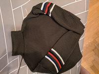 Отдается в дар Теплый свитер Goldi XS