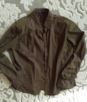 Отдается в дар Рубашка