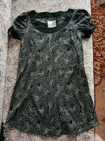 Отдается в дар Платье или туника