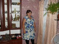 Отдается в дар Платье женское 58-60