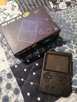 Отдается в дар Портативная игровая консоль