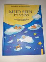 Отдается в дар Книжка на немецком