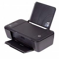 Отдается в дар Принтер HP 2000
