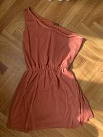 Отдается в дар Платье Evita (44-46)