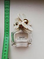 Отдается в дар Флакон духов Daisy