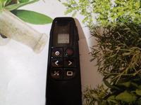 Отдается в дар Электронная указка с дистанционным пультом управления слайдами
