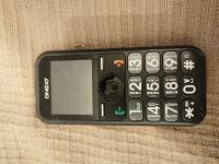 Отдается в дар Телефон Onext