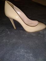Отдается в дар Крута Женская обувь, р-р36,37