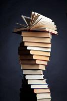 Отдается в дар Книги и пособия по русскому языку