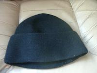 Отдается в дар шапка мужская