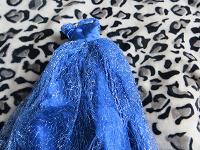 Отдается в дар Платье для куклы.