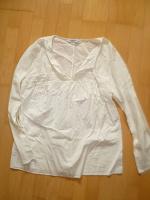 Отдается в дар Блуза 48-50. Ж/б.